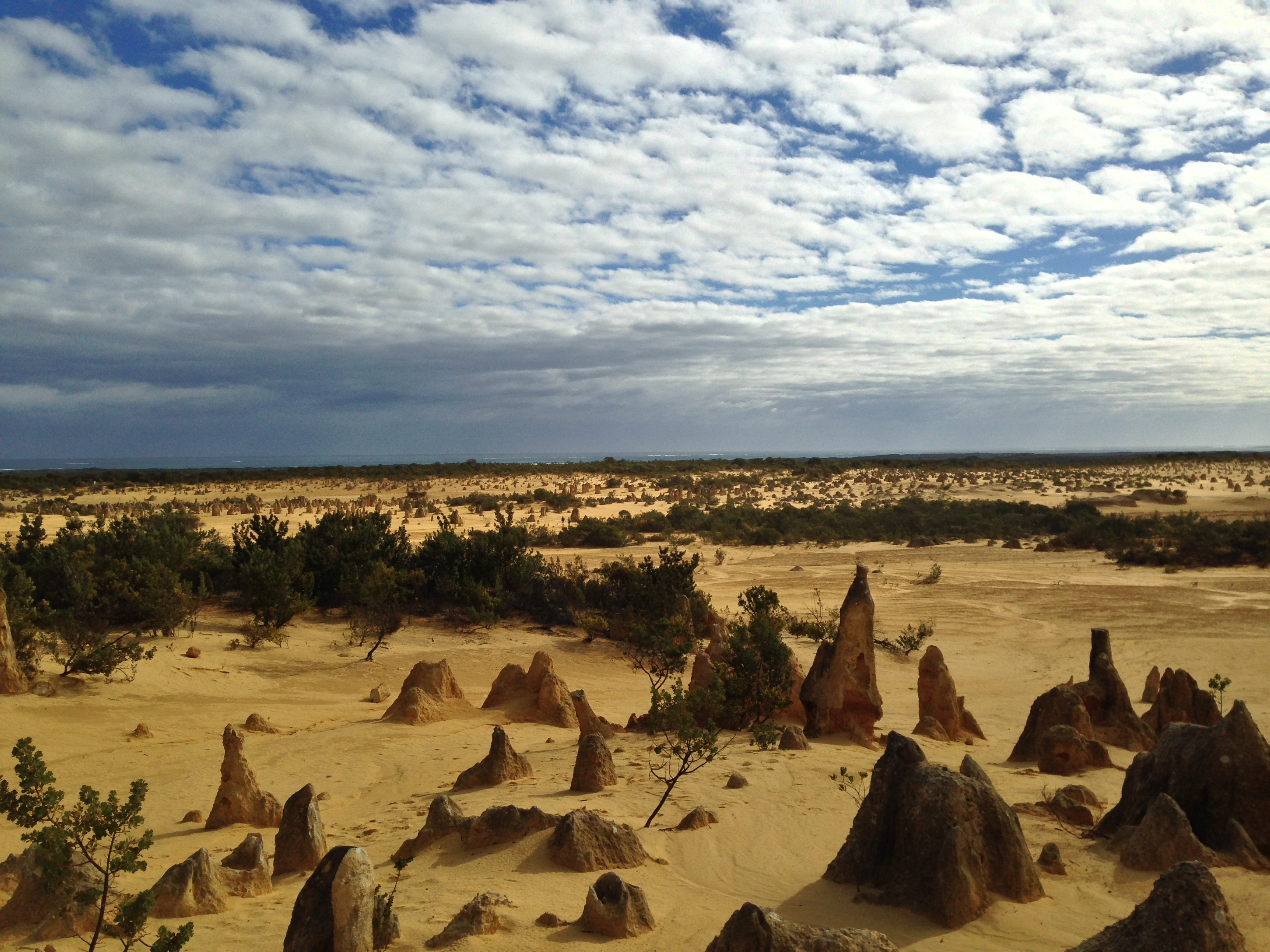 Pinnacles4