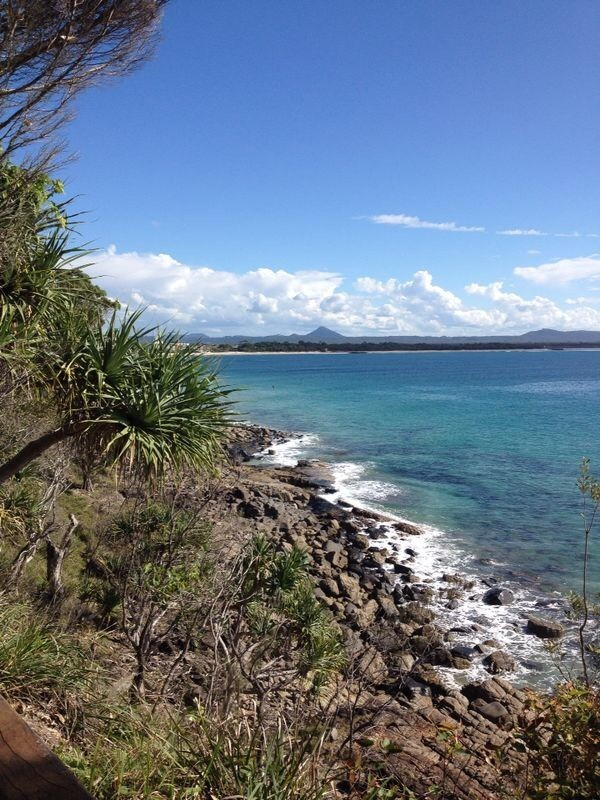 to do in Noosa