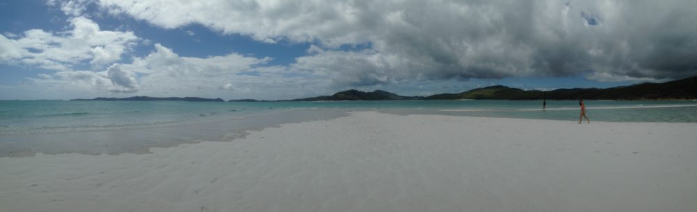 whitsundays12
