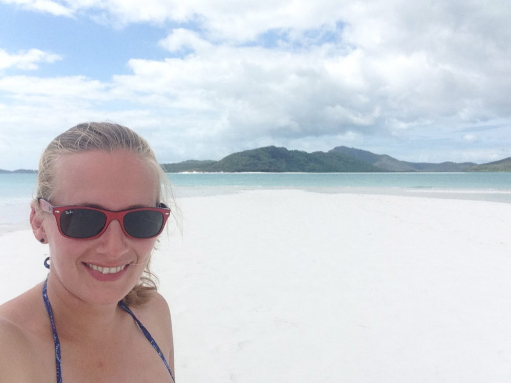 whitsundays13