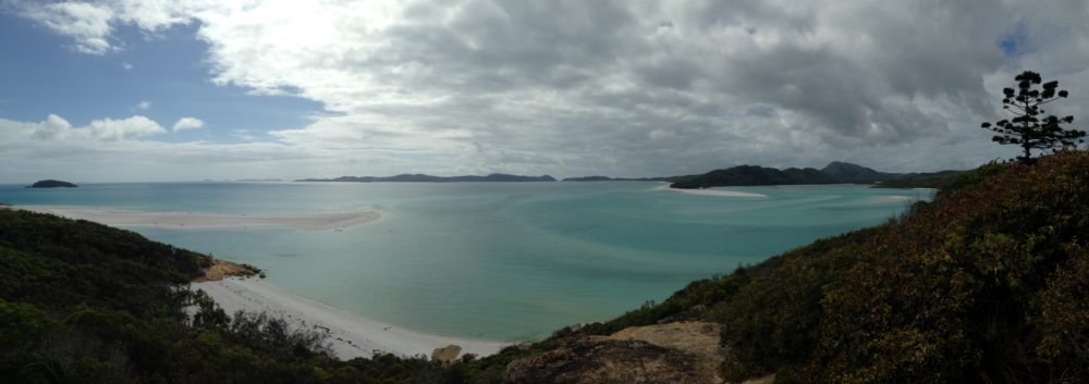 whitsundays4