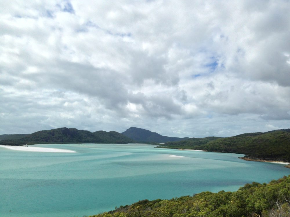 whitsundays6